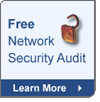 Free Network Security Audit